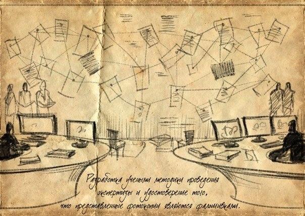 https://i5.imageban.ru/out/2021/07/19/b19fd6e467fcc7fb4be25f4f6c6fe38a.jpg