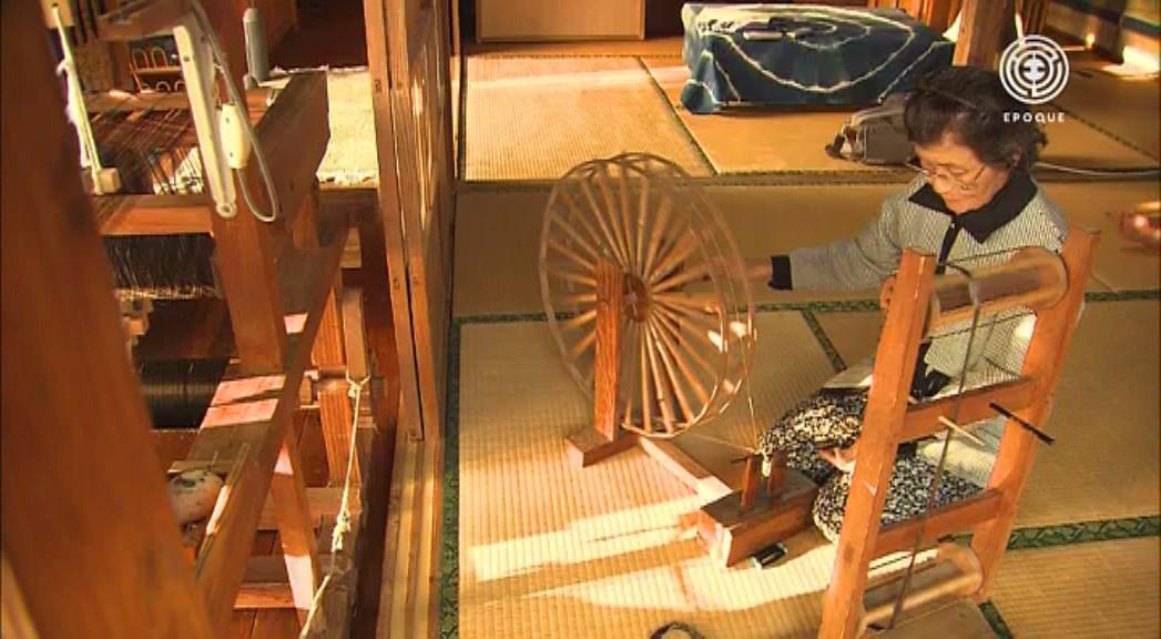 Der Kimono. Zauber aus Seide (2007) IPTVRemux.ts_snapshot_12.47.454.jpg