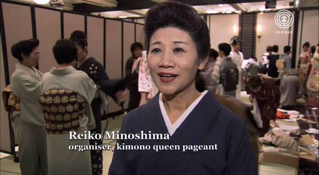 Der Kimono. Zauber aus Seide (2007) IPTVRemux.ts_snapshot_24.39.311.jpg