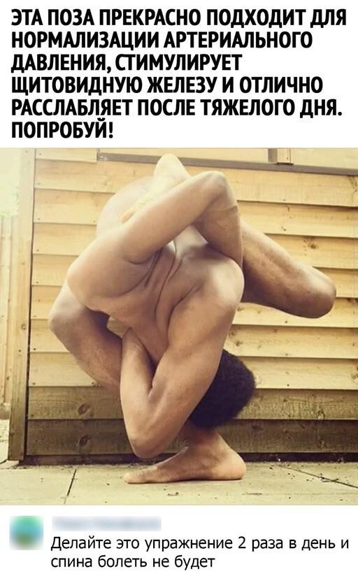 https://i5.imageban.ru/out/2021/07/22/5e1aa88e9fd98cd25f825f42c4d885b2.jpg