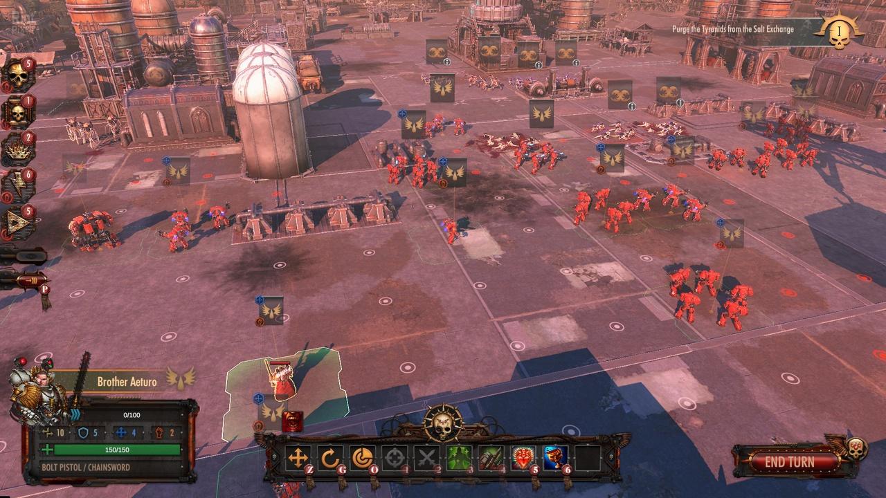 screenshot.warhammer-40-000-battlesector.1280x720.2021-02-09.6.jpg