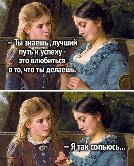 https://i5.imageban.ru/out/2021/07/24/97e2204ba13232933c719e8ec4a303f4.jpg