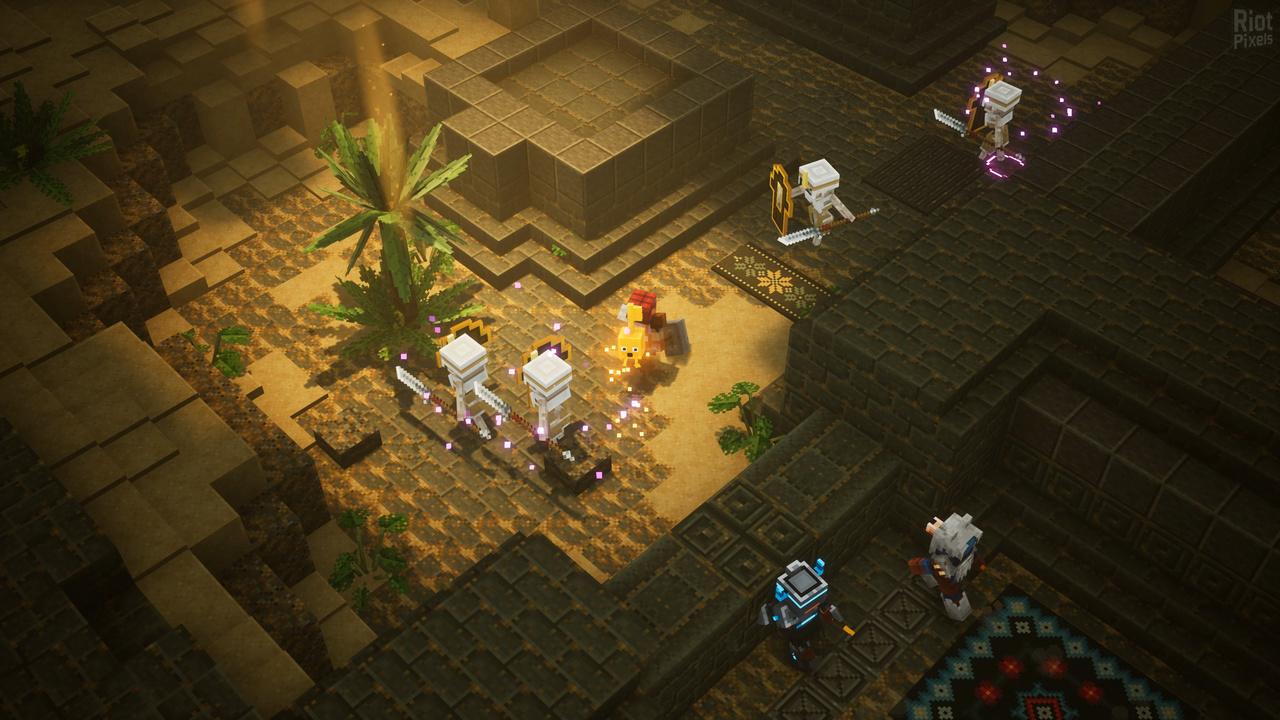 screenshot.minecraft-dungeons.1280x720.2019-06-17.2.jpg