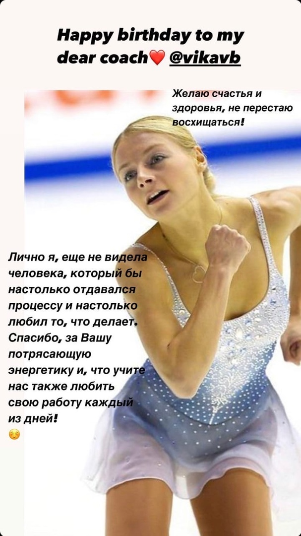 https://i5.imageban.ru/out/2021/07/31/e24767ea488a1bcb7b165999f2aab826.jpg