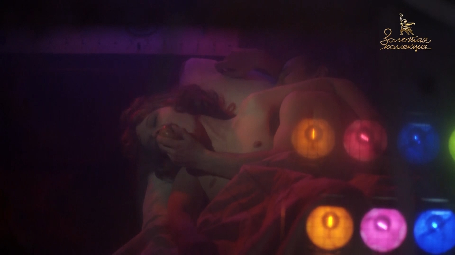 Александра Яковлева. Экипаж (1979).ts_snapshot_01.07.806.jpg