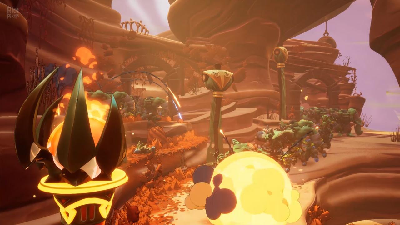 screenshot.dungeon-defenders-awakened.1280x720.2020-01-29.25.jpg