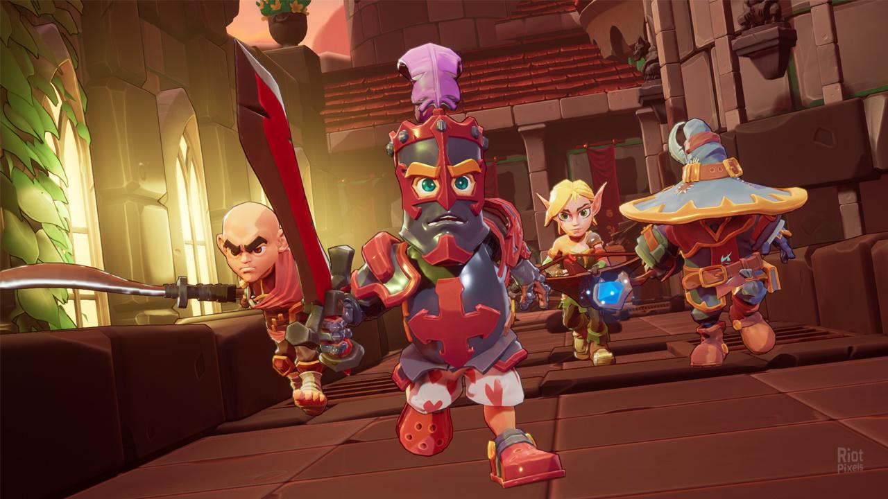 screenshot.dungeon-defenders-awakened.1280x720.2020-01-29.29.jpg