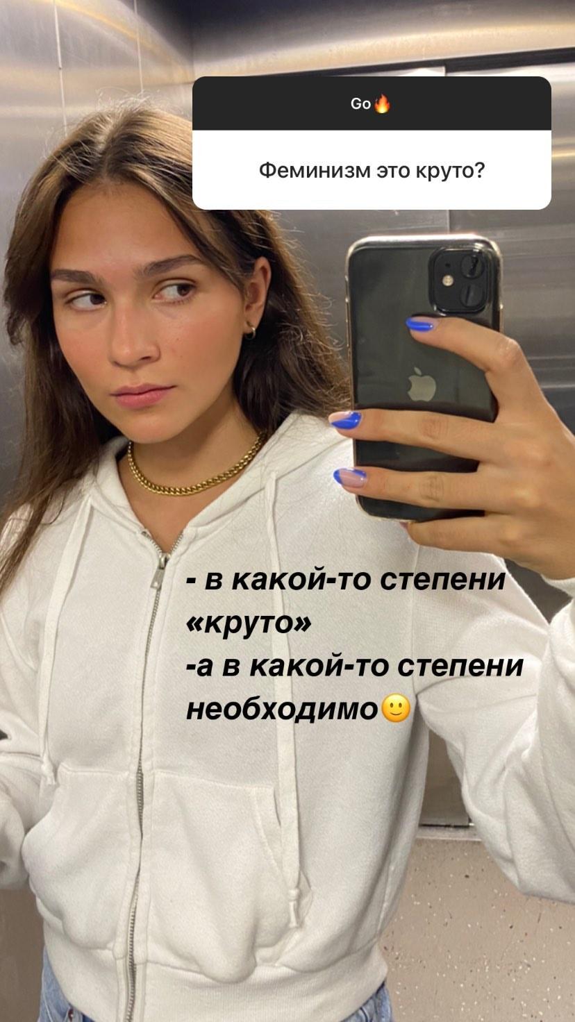 https://i5.imageban.ru/out/2021/08/12/ac1d23980cf277dd8a556661bdde915e.jpg