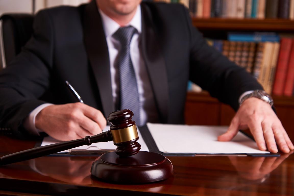 Страхование ответственности арендатора: особенности услуги