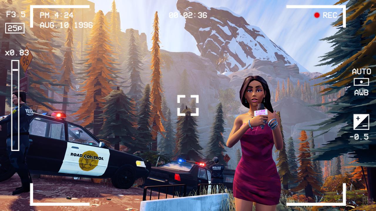 screenshot.road-96.1280x720.2020-12-11.10.jpg