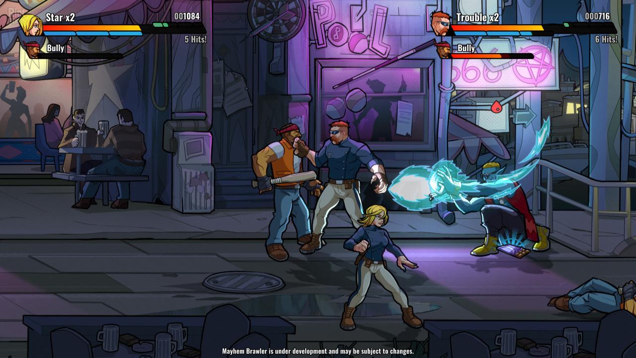 screenshot.mayhem-brawler.1280x720.2020-11-06.11.jpg
