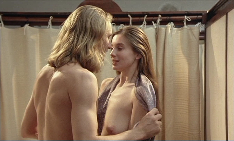 Prinzenbad (1993) [Екатерина Стриженова, Elizabeth Schofield].mp4_20210823_144339.313.png