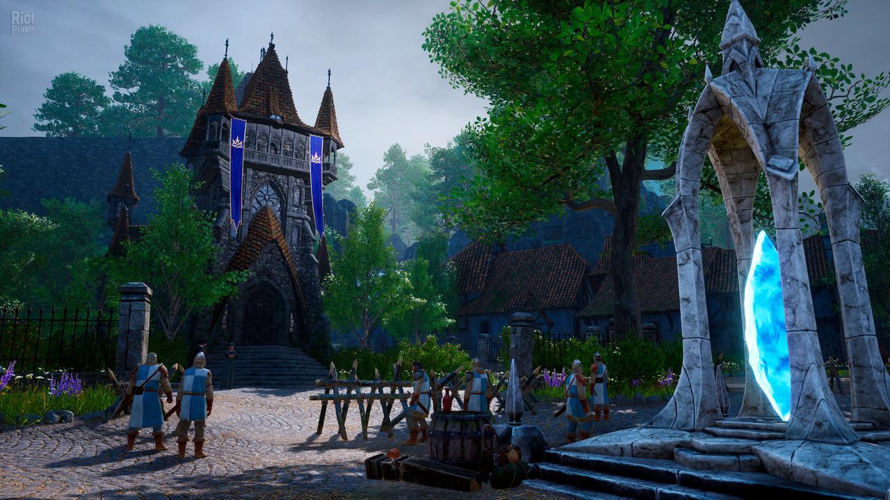 screenshot.kings-bounty-2.1280x720.2021-06-04.56.jpg