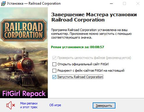 https://i5.imageban.ru/out/2021/08/31/306eeef417fd80c58e998dbb5651d0d0.jpg