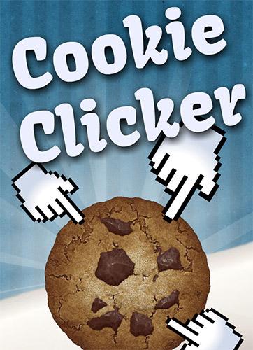 Cookie Clicker – v2.04