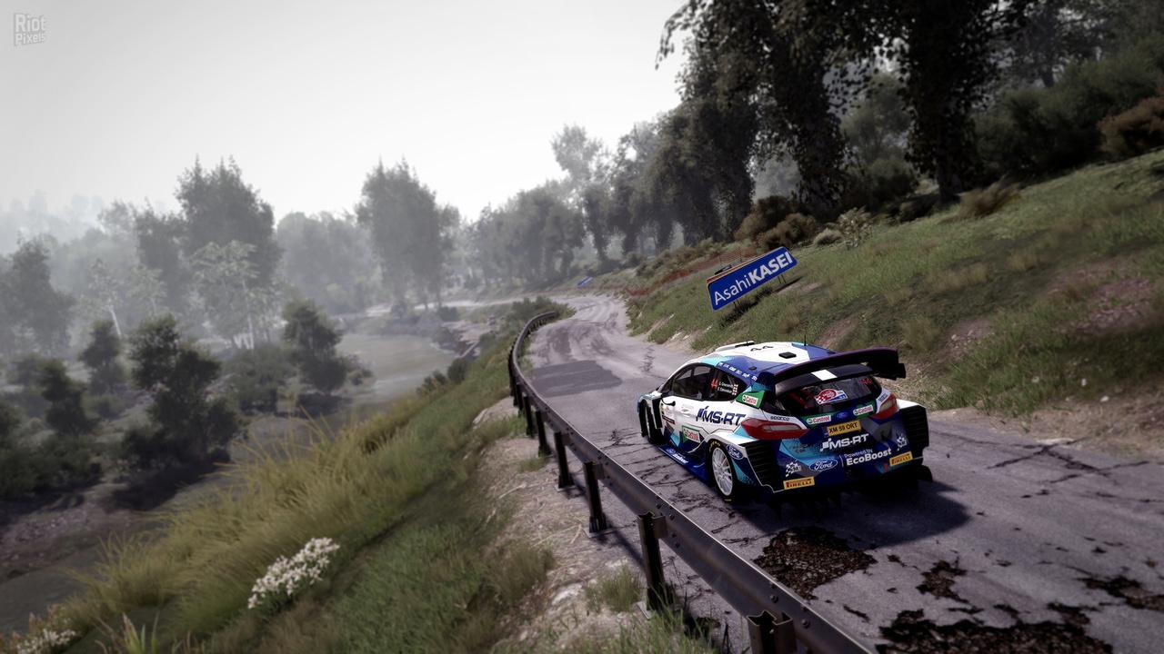 screenshot.wrc-10-fia-world-rally-championship.1280x720.2021-04-13.11.jpg