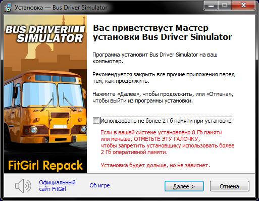 https://i5.imageban.ru/out/2021/09/05/1807fa59eddfd045957142418bc097c4.jpg