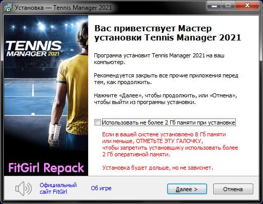 https://i5.imageban.ru/out/2021/09/08/79bf6052d1b988fa2ae7654b2fe19c58.jpg