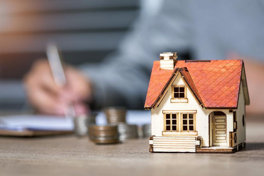 Кредиты: как купить авто в кредит и получить ипотеку
