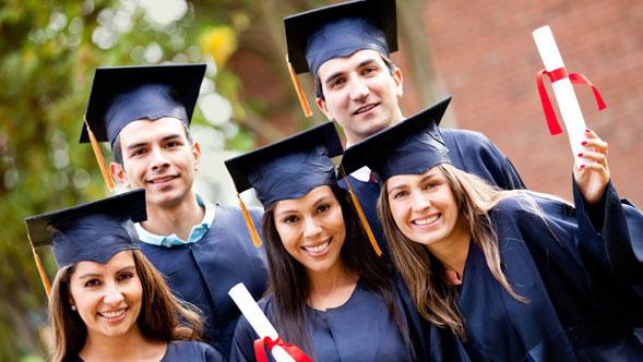 Обучение в Польше для украинской молодежи: как выбрать университет и поступить
