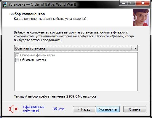 https://i5.imageban.ru/out/2021/10/12/f5947d5664fe14c97327174553924dd7.jpg