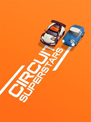 Circuit Superstars + Top Gear Time Attack DLC