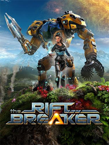 The Riftbreaker – vSVN.25806.TC453