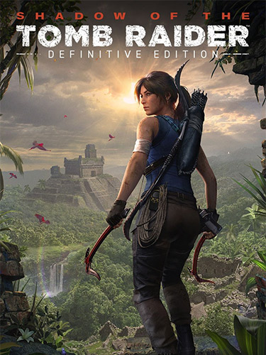Definitive Edition – v1.0.449.0_64 + All DLCs + Bonus Content