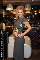 http://i5.imageban.ru/thumbs/2012.10.25/a9dc6301ab7a16caca7304c252a1b6fd.jpg