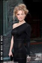 http://i5.imageban.ru/thumbs/2012.10.27/243823288322bbb1133ff21b8a64b2af.jpg