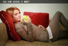 http://i5.imageban.ru/thumbs/2012.10.28/4cc509bf79b6c36dd0c871359888eb1c.jpg