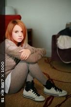 http://i5.imageban.ru/thumbs/2012.10.28/b21aa9c72c9df2ff5ac74991a87dc647.jpg