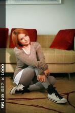 http://i5.imageban.ru/thumbs/2012.10.28/cd332b92e43d35b0977b53c05021d748.jpg