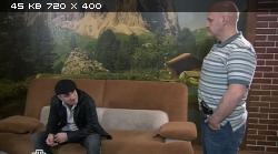 http://i5.imageban.ru/thumbs/2012.11.04/efe7943db48aa04ccd949e3ecba26423.jpg