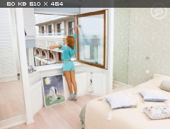 http://i5.imageban.ru/thumbs/2012.11.07/02990de7cda360593654905d72389e55.jpg