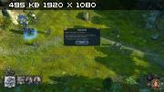 ��� � �����: ����� 6 - ������� ������� \ Might & Magic: Heroes 6 - Gold Edition v.1.7.1.0 + 2 DLC (����) (RUS/ENG)