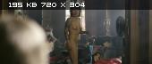 Секс ангелов / El sexo de los angeles (2012/Романтика/DVDRip)VO