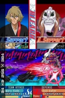 Bleach the 3rd Phantom [EUR] [NDS]
