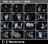 Famous Toons Facial Collection / Сборник  мультиков от компании Famous Toons Facial [ep.117шт] [ENG] Anime Hentai
