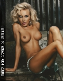 http://i5.imageban.ru/thumbs/2012.11.24/1c90be4108ed5359af865fde58b7807c.jpg