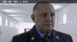 http://i5.imageban.ru/thumbs/2012.11.29/1558dd024eaaf21ff622e4991925f49f.jpg