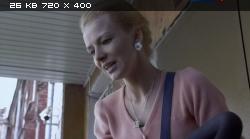 http://i5.imageban.ru/thumbs/2012.11.29/fb7016729a3c2537c93a1154c4007234.jpg