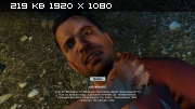 Far Cry 3 - Deluxe Edition v.1.01 (Бука) (RUS) [Repack]