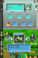 Jewel Adventures [EUR] [NDS]