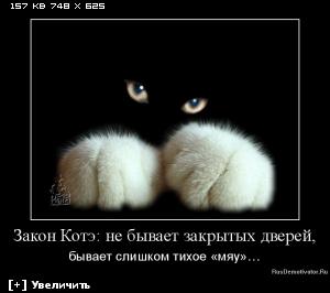 http://i5.imageban.ru/thumbs/2012.12.10/f9c306162bf8ba4f2533ce140ed3fd46.png