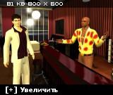 Singles 2: Triple Trouble / Singles 2: Любовь втроём [2005/PC/RUS/FRA] SexGame