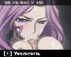 Code Geass / Код Гиас [Ptcen] [pic 4,000] [JPG,GIF,PNG] Hentai ART