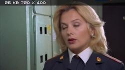http://i5.imageban.ru/thumbs/2013.02.18/02a133206a84a80232aee62bc77cc561.jpg