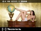 http://i5.imageban.ru/thumbs/2013.03.10/1b914aee5e5e5f34a6fb2fb70e4b3cd4.jpg