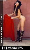 http://i5.imageban.ru/thumbs/2013.03.22/a5f029cb216e3c02909c6edd9216b3ce.jpg
